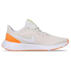 Tenis-Nike-Revolution-5-Para-Hombre-BQ3204-006