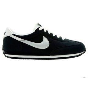 Tenis-Nike-Oceania-Para-Mujer-511880-091