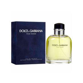 Dolce---Gabbana-125-ml-Eau-de-Toilette-para-Caballero-558