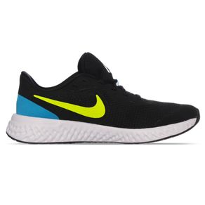 Tenis-Nike-Revolution-5-para-Niño-BQ5671-076
