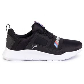 Tenis-Puma-BMW-MMS-Wired-Para-Hombre-306504_01