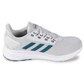 Tenis-Adidas-Duramo-Para-Hombre-EG3005