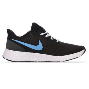 Tenis-Nike-Revolution-5-para-Hombre-BQ3204-004