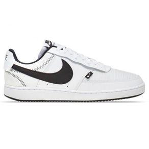 Tenis-Nike-Court-Vision-Low-Premium-Para-Hombre-CD5464-101