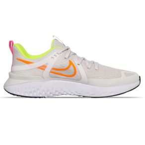 Tenis-Nike-Legend-React-2-Para-Hombre-AT1368-008