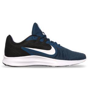 Tenis-Nike-Downshifter-9-Para-Mujer-AQ7486-400