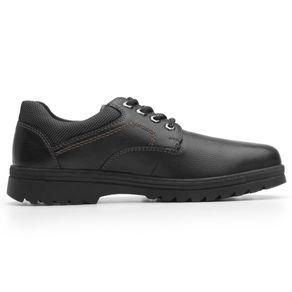 Zapatos-Flexi-de-piel-para-caballero-50705