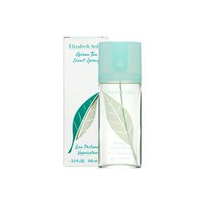 Elizabeth-Arden-Green-Tea-100-ml-Eau-de-Parfum-para-Dama-Green-Tea-1581