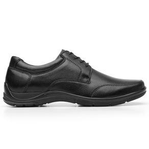 Zapato-Flexi-color-negro-para-Hombre-97905