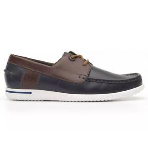 Zapatos-Flexi-de-piel-para-caballero-401401
