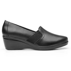 Zapato-Flexi-con-Cuña-para-Mujer-45211