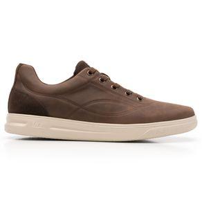 Zapato-Sneaker-Casual-Sport-Flexi-para-Hombre-401206