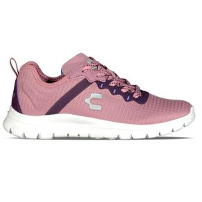 Tenis-Charly-Sport-Light-Para-Mujer-1049531