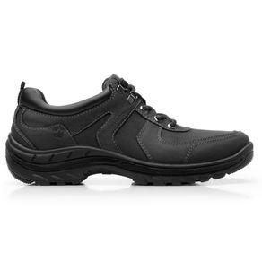 Zapato-Flexi-Country-para-Hombre-66513