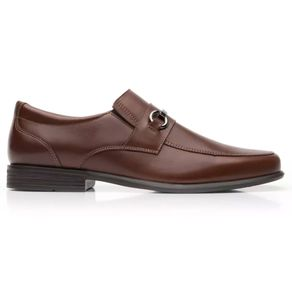 Zapato-Mocasin-Flexi-con-Adorno-de-Estribo-para-Hombre-400206