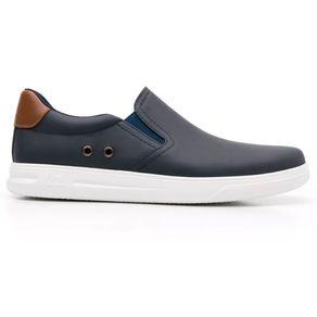 Zapato-Sneaker-Casual-Sport-Flexi-para-Hombre-401204