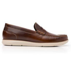 Zapato-Mocasin-Casual-Flexi-Con-Suela-Extra-Ligera-Para-Hombre-403602