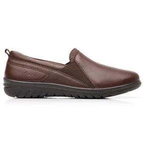 Flat-Casual-Flexi-Con-Sistema-Walking-Soft-Para-Mujer-35311