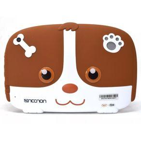 Tablet-Necnon-infantil-con-diseño-de-Perrito-7---M002N3T-C