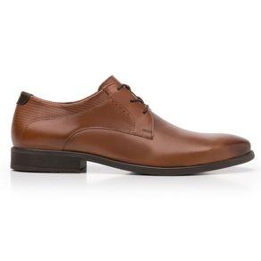 Zapato-De-Vestir-Flexi-Con-Puntera-Ovalada-Para-Hombre-403301