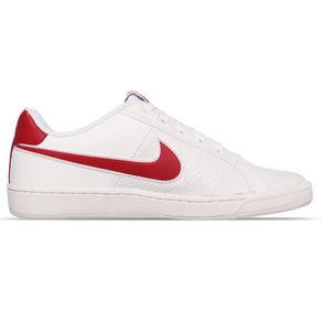 Tenis-Nike-Court-Royale-Valentine-s-Day-para-Mujer-CI7824-100
