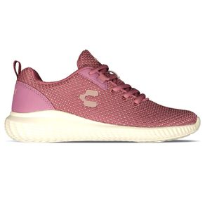 Tenis-Charly-Relax-Light-Sport-Para-Mujer-1049563
