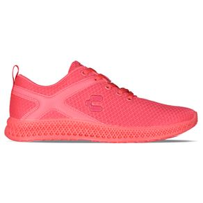 Tenis-Charly-Sport-Active-Para-Mujer-1049542