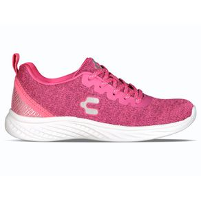 Tenis-Charly-Sport-Light-para-Mujer-1049532