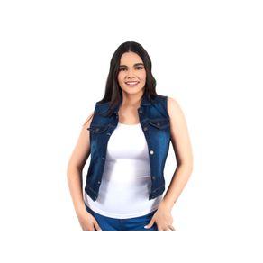 Chaleco-Sd-Basic-De-Mezclilla-Para-Mujer-5000X