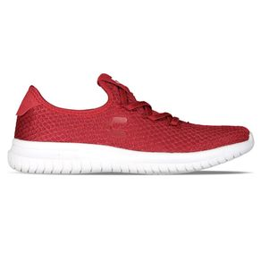 Tenis-Charly-Relax-Walking-Para-Mujer-1049562