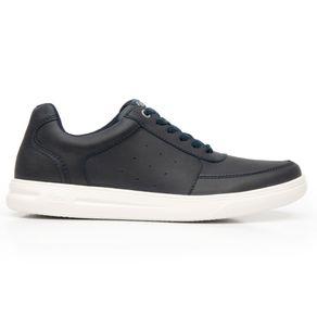 Sneaker-Urbano-Flexi-Para-Hombre-401209