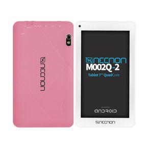 Tablet-Necnon-de-7-pulgadas-M002Q-2