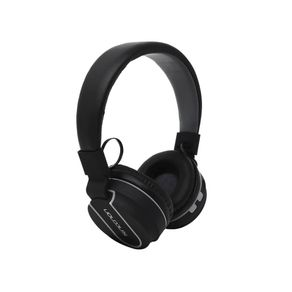 Audifonos-Necnon-Bluetooth-HQ-NBH05
