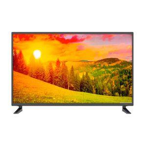 Pantalla-Makena-HD-de-32--LED-Smart-TV-32S2