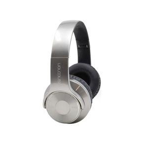 Audifonos-Bluetooth-Necnon-Metal-NBH-06