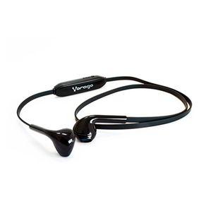 Audifonos-Vorago-con-Bluetooth-EPB200