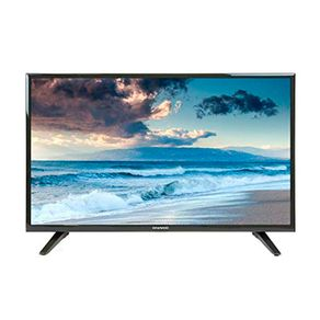 Pantalla-Daewoo-HD-de-32--Smart-TV-L32U7500