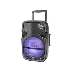 Bafle-Necnon-de-15--con-Bluetooth-NB15C