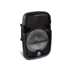 Bafle-Necnon-de-8--con-Bluetooth-NB08DL