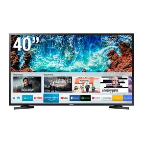 Pantalla-Samsung-Full-HD-de-40--LED-Smart-TV-40J5290