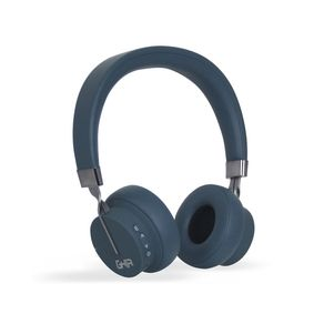 Audifonos-Ghia-Bluetooth-color-azul-oscuro-GAC-160A