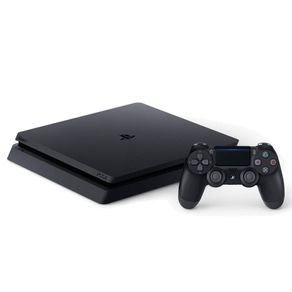 Playstation-Sony-Slim-4-1TB-CUH-2215B