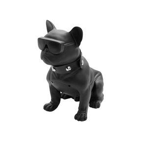 Bocina-Misik-Bulldog-Comp-MS290