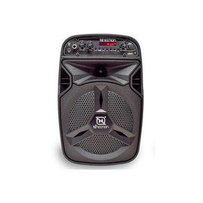 Bafle-Necnon-de-6--con-Bluetooth-NB-06C