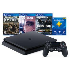 Set-PlayStation-Sony-4-Slim-1-TB-Con-3-Juegos-Incluidos-CUH-2215B3G