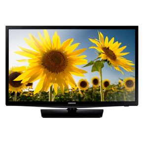 Monitor-Samsung-HD-de-24--LED-LT24D310NQZX