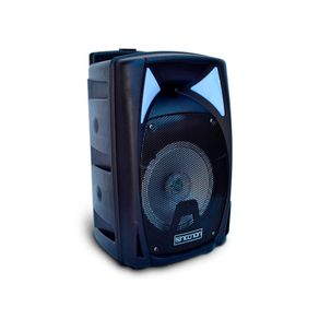 Bafle-Necnon-de-8--con-Bluetooth-NB08B