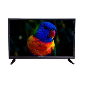 Pantalla-Makena-HD-de-32-Pulgadas-LED-TV-DE315M8NNAH-YA3