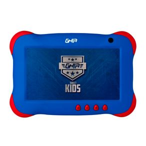 Tablet-Ghia-Axis-Kids-GTKIDS7A
