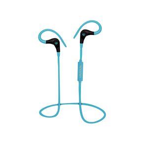 Audifonos-Bluetooth-Necnon-Sport-Manos-libres-NBE02